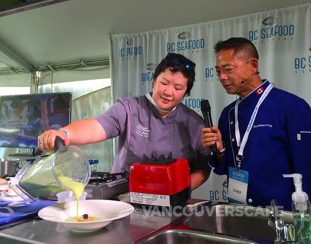 BC Seafood Festival-28