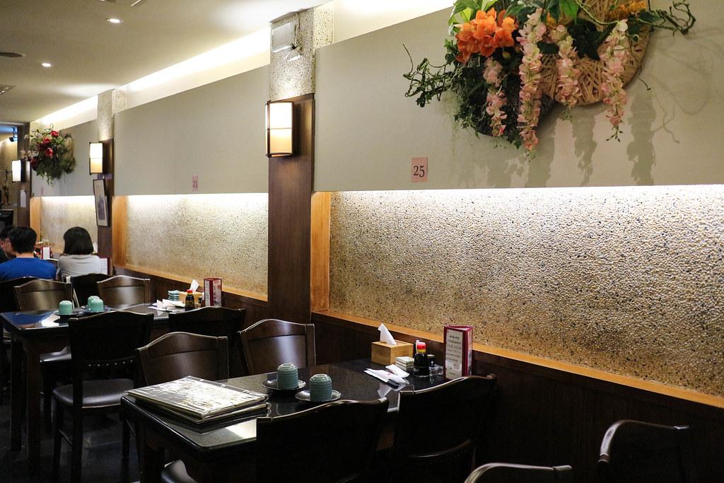 梅村日本料理 (6)