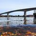 IMG_3768 - Itchen Bridge - Southampton - 13.06.18