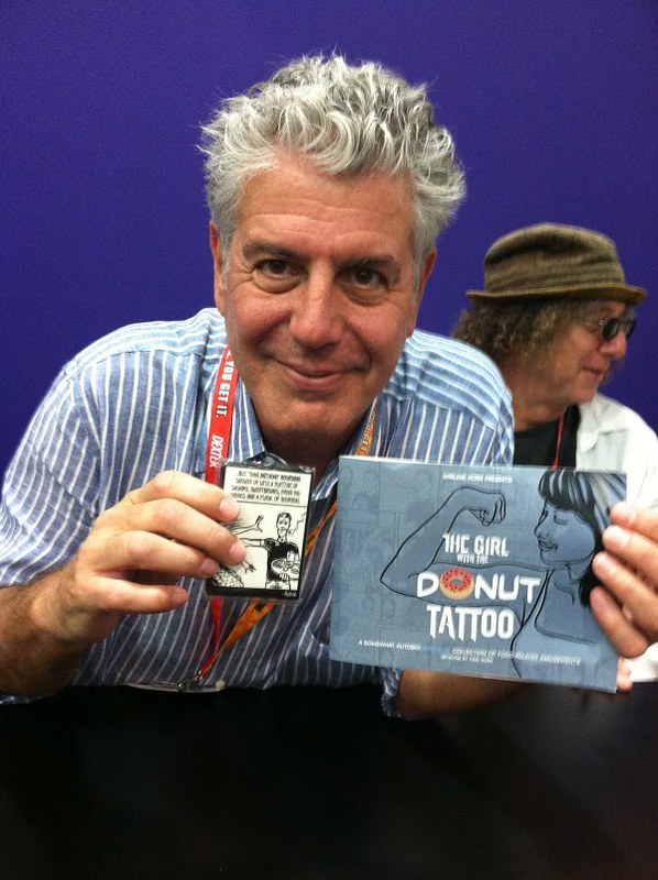 Bourdain-GirlWithTheDonutTattoo