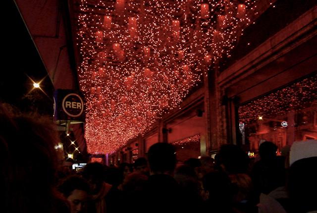 paris-navidad6