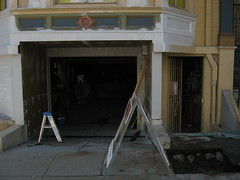 How to build rough opening for 7x8 garage door for 10 garage door rough opening