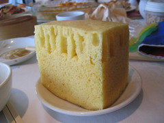 cake, baking, buttercream, baked goods, food, sponge cake, cuisine,