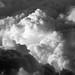 Cloud Generator by alterednate