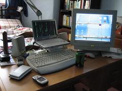 Linux файлы