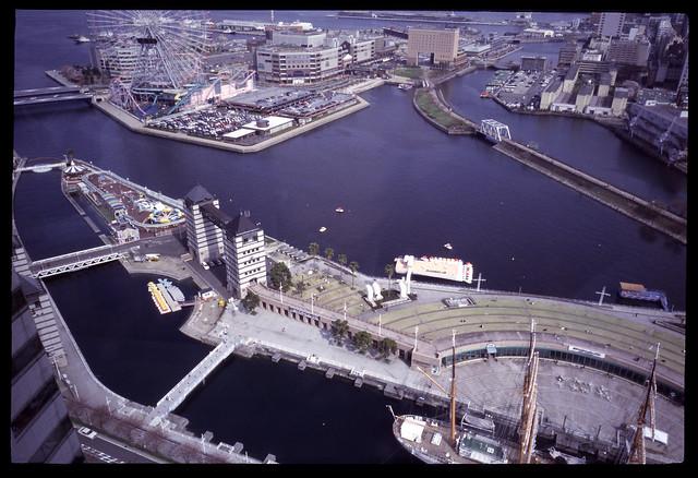 20050406_0301_GR1s_Yokohama