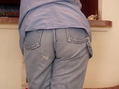 denim, jeans, textile, clothing, limb, pocket,