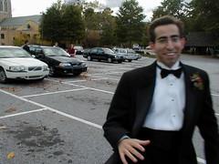 groom, man, formal wear, person,