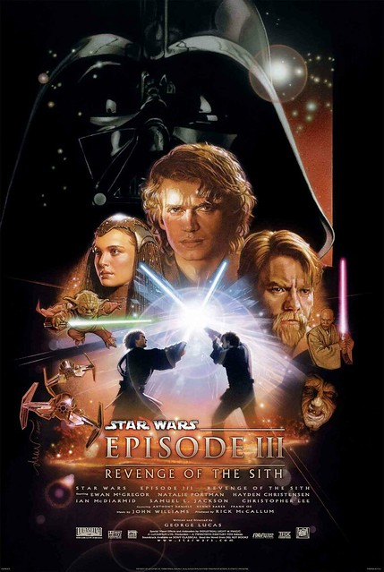star_wars_revenge_of_the_sith_2