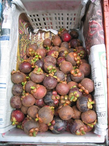 thailand, bangkok, mangosteen, food, fruit,… IMG_1085.JPG