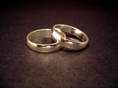 結婚相手はすぐ見つかる