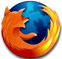 Spring it: Springpad Firefox A...