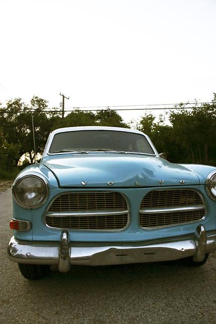 Aqua Shine Car Wash Brookwood Drive Mount Horeb Wi