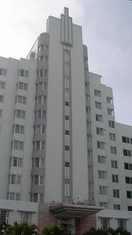 Oceanfront Hotels In Siesta Key Fl