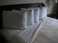 bed frame, textile, furniture, room, bed sheet, bed, interior design,