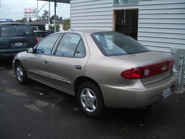 Car Rental Raymond Maine