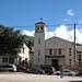 Iglesia Católica, Adjuntas, Puerto Rico 175