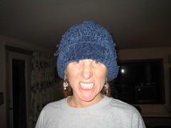 art, clothing, head, knitting, hair, beanie, hat, cap, crochet, knit cap, headgear,