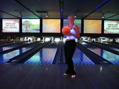 Tatiana Bowling