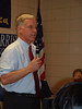 Howard Dean speaking in Columbus Ohio, 09/04, cont'd