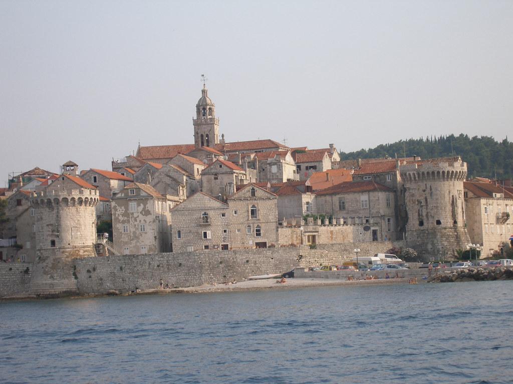 Croatia032