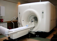 Medical Devices can lead to information security issues