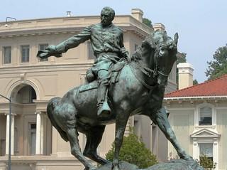 Gen. Philip H. Sheridan