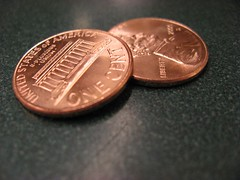 cash, metal, money, copper, coin, currency,