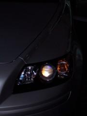 window(0.0), wheel(0.0), rim(0.0), steering wheel(0.0), supercar(0.0), automobile(1.0), automotive exterior(1.0), vehicle(1.0), automotive lighting(1.0), automotive design(1.0), light(1.0), bumper(1.0), headlamp(1.0),