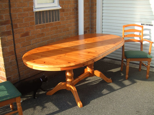 Dining Table Seat 8 Dining Table 24 Inch Bistro Table