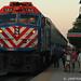 Railroad Liveries