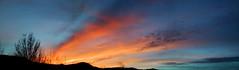 Ashland Sunset 2