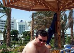 Egypt '02-08.
