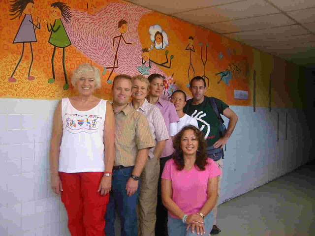 Pacu Travel Nurse Jobs Colorado