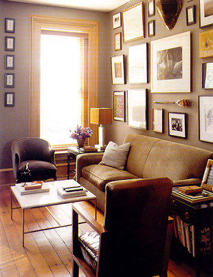 Nate Berkus Design Ideas Gorgeous Of Nate Berkus Interior Design Photo
