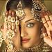 India Diwali Dipavali Festival Celebration Beauty by cozza_ramdoyal