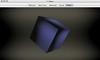 Skip Checker  Vision by ☃