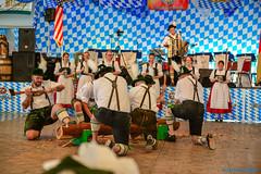 Oktoberfest, September 25,2016