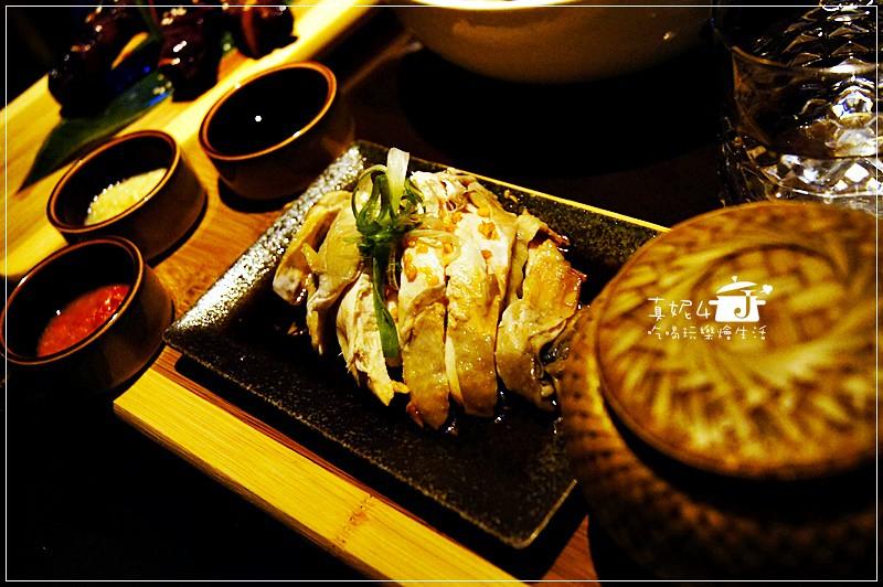 Asia49亞洲料理及調酒