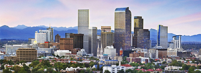 2018 Cyber Security Summit: Denver