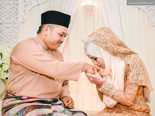 AAfida_nikah_19