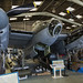 De Havilland Mosquito B35 - 1