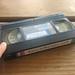 The Reclaim Video Tape