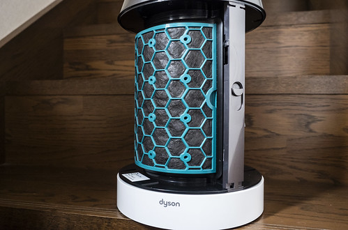 Dyson pure cool_09