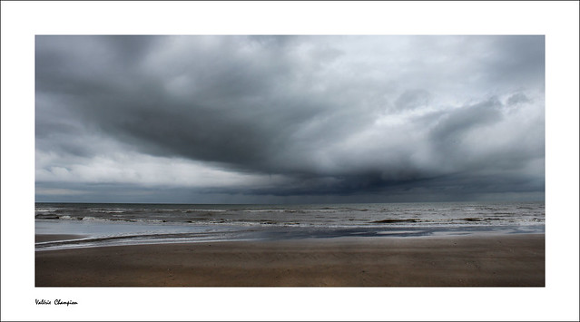 Blonville-sur-mer 04-18