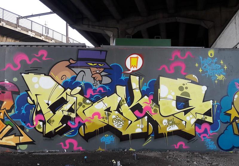 Ryck Wane (7)