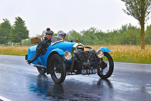 Darmont Spécial 1925 (6902)