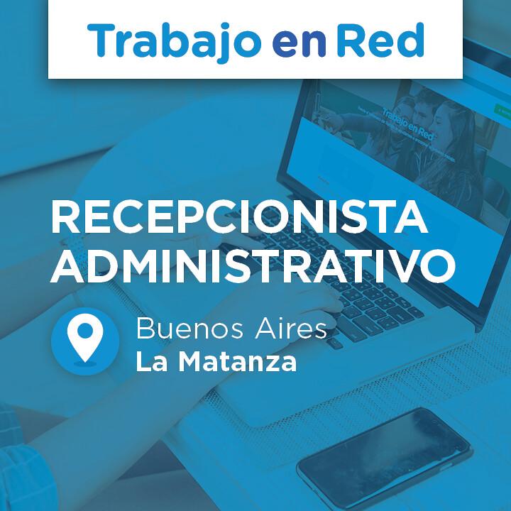 trabajo en red en La Matanza