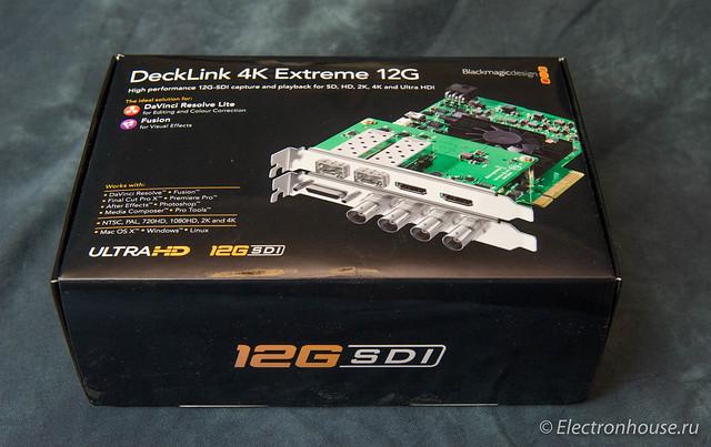 DeckLink20180422-3.jpg
