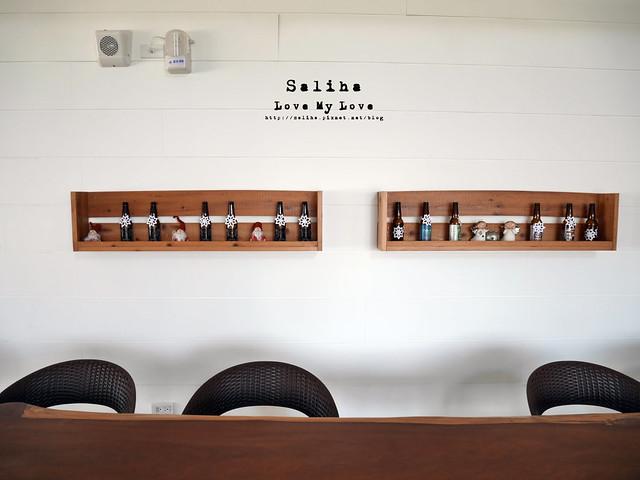 宜蘭員山免費景點推薦吉姆老爹啤酒工場免門票 (16)